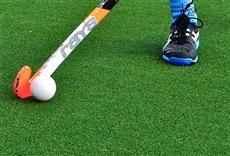 Torneo metropolitano de hockey