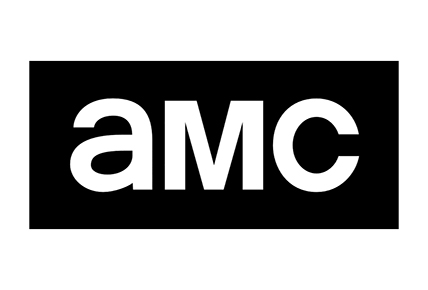 Programación de la TV Argentina, la grilla de la Televisión
